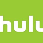 Huluを一時解約したら活動再開できるの?そのやり方を簡単に!