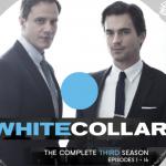 【ホワイトカラー シーズン3】無料視聴する方法は?字幕版・公式動画