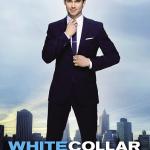 【ホワイトカラー シーズン4】動画・吹き替えを無料で視聴するなら?