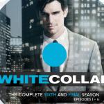【ホワイトカラー シーズン6】Huluなら無料で字幕版・吹替版が見れる?