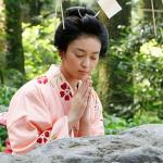 忠臣蔵の恋(ドラマ)の第3話の動画を無料で見る!再放送はいつ?