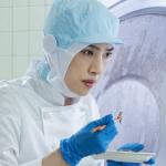 【Chef〜三ツ星の給食】第2話の動画を無料で視聴する!その方法とは?