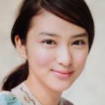 忠臣蔵の恋(ドラマ)第5話を公式動画で無料で見る!オススメは?
