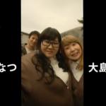 【吉祥寺だけが住みたい街ですか】第3話を見逃した方へ!無料動画