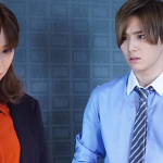 【カインとアベル】第3話を無料で視聴する方法!おすすめは?
