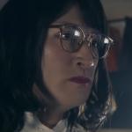 家政夫のミタゾノの第2話の動画を無料で視聴する方法まとめ!