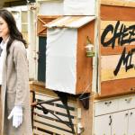 【Chef〜三ツ星の給食】第4話を公式動画で!無料で安全に見るなら?