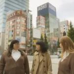 吉祥寺だけが住みたい(ドラマ)第4話を公式動画で見る!おすすめは?