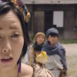 勇者ヨシヒコと導かれし七人の第5話を公式動画で無料で見る方法!