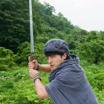 【勇者ヨシヒコと導かれし7人】新潟では放送されない?視聴する方法!