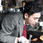 コック警部の晩餐会の4話の動画を無料で視聴する方法まとめ!