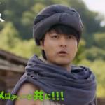 勇者ヨシヒコと導かれし七人の7話の動画を無料で視聴する方法!