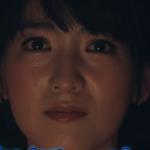 【ドクターX 2016】7話の動画を無料で視聴する方法まとめ!見逃し配信