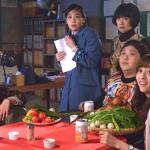 家政夫のミタゾノの6話の動画を無料で視聴する方法!【見逃し配信】
