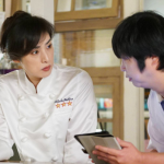 Chef(ドラマ)第7話の動画を無料で視聴する方法!見逃し配信!