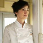 【Chef 三ツ星の給食】第6話の動画を無料で視聴する方法!見逃し配信!