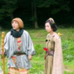 勇者ヨシヒコと導かれし七人の9話を見逃した方へ!無料で視聴する!