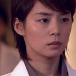 石田ゆり子の出演ドラマ一覧!作品別で動画を視聴できる方法も!