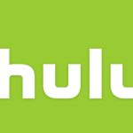 Huluの特徴・メリットの情報まとめ!実際に使ってみた感想!