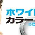 【ホワイトカラー シーズン2】吹き替え版の動画を無料で視聴する!