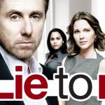 Lie to Me(海外ドラマ)無料で視聴する!オススメの方法を紹介!