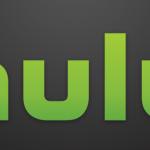 【逃げるは恥だが役に立つ】Huluでは視聴できない?どこがオススメ?
