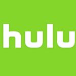 ごめん愛してるはHuluで視聴できない?無料で動画視聴できる方法!