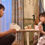 過保護のカホコ第4話の動画を無料で視聴する!視聴率や感想も!