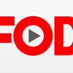 FODプレミアムを実際に利用した感想!ネット上の評判やレビューも調査