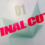FINAL CUT(ドラマ)の主題歌や挿入歌について調査!脚本家の評判は?