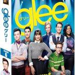 Glee(グリー)シーズン6の動画を無料視聴する方法!吹き替え版は?