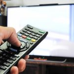 Paravi(パラビ)はテレビで見れない?スマホやタブレットの視聴方法は?