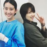 シグナルの第1話のネタバレと感想!坂口健太郎の演技の評判は?