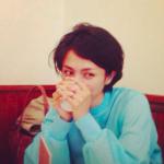 【ボクらの時代】満島ひかり×安藤サクラ 動画を無料で視聴する方法