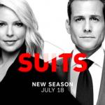 SUITS(スーツ)シーズン6はU-NEXTで視聴できない?おすすめの方法も!