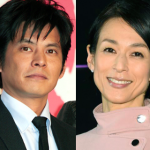東京ラブストーリー2018年の再放送は関西で見れない?動画配信サービスは?