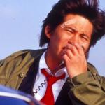 織田裕二の主演ドラマ視聴率ランキングTOP10!おすすめ作品は?