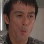 阿部寛の歴代ドラマの視聴率ランキングTOP10!第1位はアノ作品!